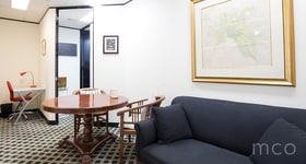 Offices commercial property for sale at Suite 302/89 High Street Kew VIC 3101