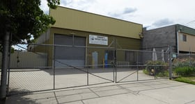 Factory, Warehouse & Industrial commercial property sold at 841 Leslie Drive Albury NSW 2640