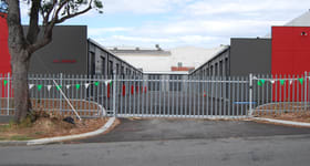 Factory, Warehouse & Industrial commercial property sold at 3/12A Hines Road O'connor WA 6163