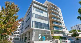Offices commercial property for sale at Level 2/1 Prowse Street West Perth WA 6005