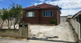 Factory, Warehouse & Industrial commercial property sold at 18 Perry Street Matraville NSW 2036