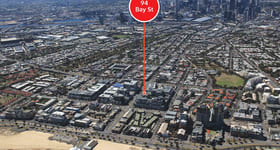 Shop & Retail commercial property sold at 94 Bay Street Port Melbourne VIC 3207
