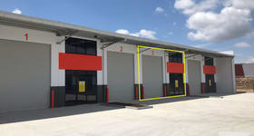Shop & Retail commercial property for sale at 3/106 Flinders Parade North Lakes QLD 4509