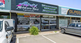 Showrooms / Bulky Goods commercial property sold at 10/2 Main Drive Warana QLD 4575