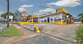 Factory, Warehouse & Industrial commercial property for lease at 47 Parramatta Road Haberfield NSW 2045