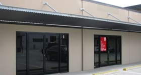 Retail commercial property for sale at 6/193 South Pine Road Brendale QLD 4500