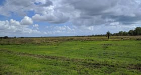 Rural / Farming commercial property for sale at * Jayasuria Road Coolbie QLD 4850