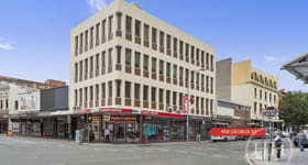 Shop & Retail commercial property sold at 85b George Street Launceston TAS 7250