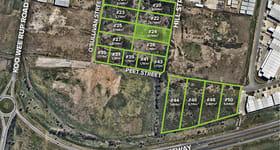 Development / Land commercial property for sale at 24 Hill Street Pakenham VIC 3810