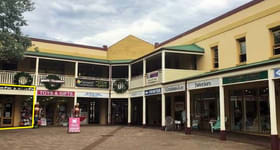 Shop & Retail commercial property for sale at 12/150-158 Argyle Street Picton NSW 2571