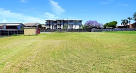 Development / Land commercial property for sale at 22-24 Manila Street Beenleigh QLD 4207