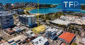 Offices commercial property for sale at 30 Bay Street Tweed Heads NSW 2485