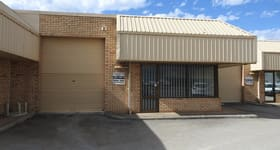 Showrooms / Bulky Goods commercial property for sale at 2/329 Collier Road Bassendean WA 6054