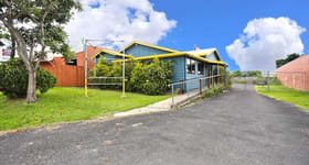 Showrooms / Bulky Goods commercial property sold at 41 Schwinghammer Street South Grafton NSW 2460
