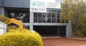 Offices commercial property for sale at 164 Boronia Road Boronia VIC 3155