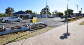 Showrooms / Bulky Goods commercial property for sale at 40 Wood Street Warwick QLD 4370