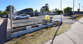Shop & Retail commercial property for sale at 40 Wood Street Warwick QLD 4370
