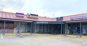 Offices commercial property for sale at 4/21 Peachester Road Beerwah QLD 4519