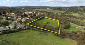 Development / Land commercial property for sale at 102/Lot 11 Brodie Road Huntfield Heights SA 5163