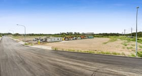 Industrial / Warehouse commercial property for lease at 9 Harris Road Pinkenba QLD 4008