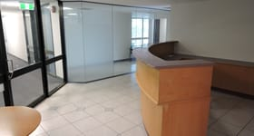 Offices commercial property for sale at 19/42 Bundall Road Bundall QLD 4217