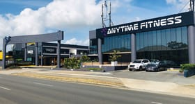 Shop & Retail commercial property for lease at 25/42 Bundall Road Bundall QLD 4217