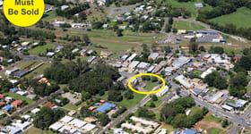 Development / Land commercial property for sale at 15 Farrell Street & 8 Stevens Street Yandina QLD 4561