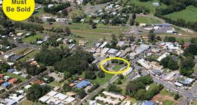 Development / Land commercial property sold at 15 Farrell Street & 8 Stevens Street Yandina QLD 4561