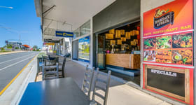 Shop & Retail commercial property sold at 4/20 Scarborough Street Southport QLD 4215
