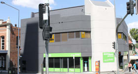 Offices commercial property for lease at 113 Brisbane Street Ipswich QLD 4305