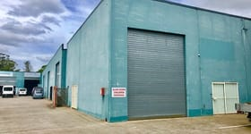 Showrooms / Bulky Goods commercial property for sale at Caboolture QLD 4510