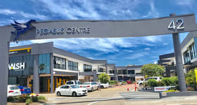 Offices commercial property for sale at 25/42 Bundall Road Bundall QLD 4217