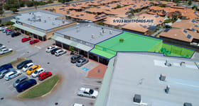 Shop & Retail commercial property for sale at 9/923 WHITFORDS AVENUE Woodvale WA 6026