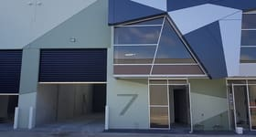 Factory, Warehouse & Industrial commercial property for lease at 7/12 Macquarie Drive Thomastown VIC 3074