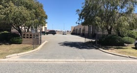 Factory, Warehouse & Industrial commercial property sold at 4/14 Helmshore Way Port Kennedy WA 6172