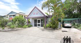 Offices commercial property for lease at 82 King St Caboolture QLD 4510