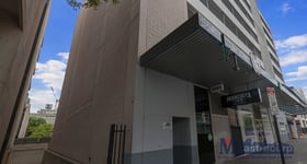 Other commercial property sold at 105/200 Pirie Street Adelaide SA 5000