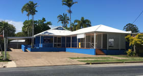 Medical / Consulting commercial property for sale at 358 Slade Point Road Slade Point QLD 4740