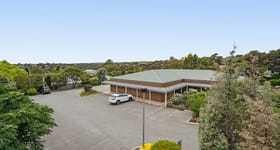 Hotel, Motel, Pub & Leisure commercial property for sale at Corner of Botany Drive & The Golden Way Golden Grove SA 5125