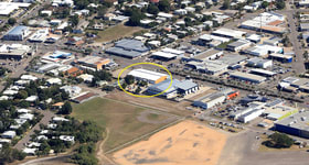 Showrooms / Bulky Goods commercial property for sale at 74 Charters Towers Road Hermit Park QLD 4812