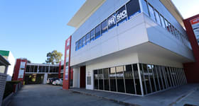 Offices commercial property sold at 16/79 West Burleigh Road Burleigh Heads QLD 4220
