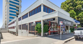 Offices commercial property for lease at Ground Floor - Tenancy 3/62 Walker Street Townsville City QLD 4810