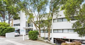Medical / Consulting commercial property for sale at 8/729 Pittwater Road Dee Why NSW 2099