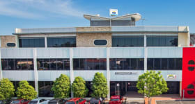 Offices commercial property for sale at 304/58 Manila Street Beenleigh QLD 4207