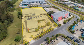 Showrooms / Bulky Goods commercial property for lease at 68 Business Street Yatala QLD 4207