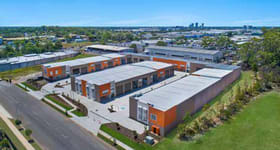 Factory, Warehouse & Industrial commercial property for lease at 2/3 Octal Street Yatala QLD 4207