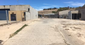 Factory, Warehouse & Industrial commercial property sold at 49 Millers Rd Wingfield SA 5013