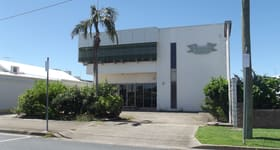 Factory, Warehouse & Industrial commercial property sold at 1 Romeo Street Mackay QLD 4740