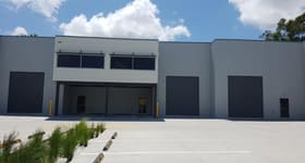 Factory, Warehouse & Industrial commercial property sold at Unit 5/13-17 Enterprise Street Cleveland QLD 4163