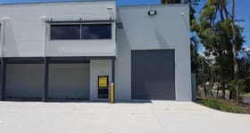 Factory, Warehouse & Industrial commercial property for lease at Unit 9/13-17 Enterprise Street Cleveland QLD 4163